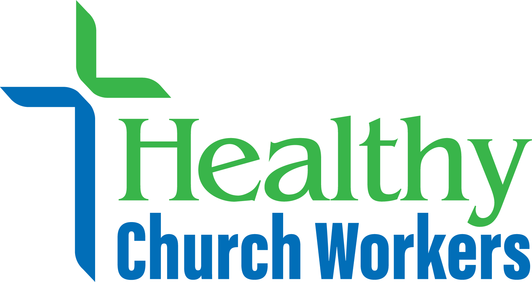 Healthy Church Workers
